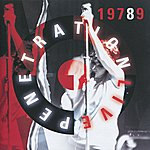 Penetration Live 19789