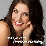 Tara Lyn Hart Perfect Holiday - Single