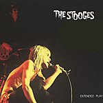 The Stooges Extended Play