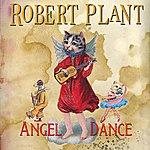 Robert Plant Angel Dance