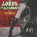 Lords Of Altamont The Altamont Sin