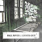 Fall River Lights Out