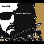 Bucovina Club Mixtape Vol. 1