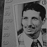 Dahmane El Harrachi Ya Ouihou Elli Ghfel