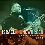 Israel & New Breed New Season