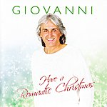 Giovanni Have A Romantic Christmas
