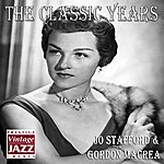 Jo Stafford The Classic Years