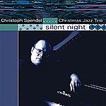 Christoph Spendel Silent Night