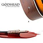 Godhead Unplugged