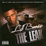 Lil' Boosie The Leak