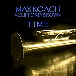 Max Roach Time