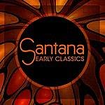 Santana Santana - Early Classics