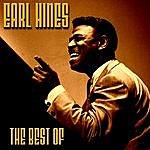 Earl Hines Earl Hines The Best Of