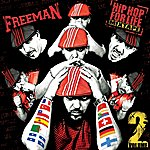 Freeman Hip Hop For Life, Vol. 2
