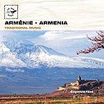 Azad Arménie - Armenia