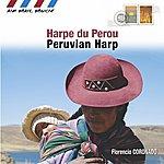 Florencio Coronado Harpe Du Pérou - Peruvian Harp