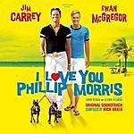 Nina Simone I Love You Phillip Morris (Soundtrack)