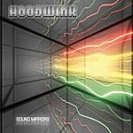 Hoodwink Sound Mirrors