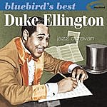 Duke Ellington & His Famous Orchestra Jazz Caravan