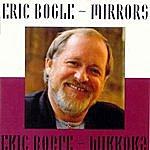 Eric Bogle Mirrors