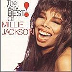 Millie Jackson The Very Best Of Millie Jackson