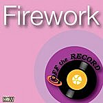 Off The Record Firework