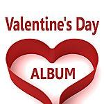 Sir John Gielgud The Valentine's Day Album