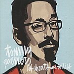 Tommy Guerrero Lifeboats And Follies