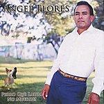 Angel Flores Perro Que Ladra No Muerde