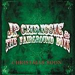 J.P. Christmas Soon