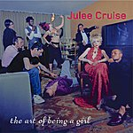 Julee Cruise The Art Of Being A Girl
