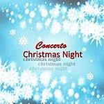 London Philharmonic Orchestra Concerto Christmas Night