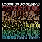 Logistics Spacejams