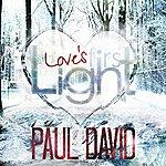 Paul David Love's First Light