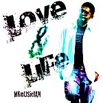 MK Love & Life