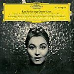 Rita Streich Rita Streich Singt Opern-Arien