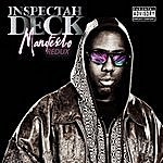 Inspectah Deck Manifesto Redux