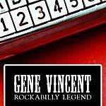 Gene Vincent Gene Vincent - Rockabilly Legend