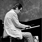 Bill Evans Night And Day