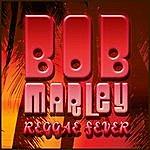Bob Marley Bob Marley - Reggae Fever