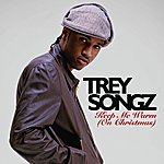 Trey Songz Keep Me Warm (On Christmas)