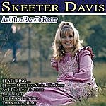 Skeeter Davis Am I That Easy To Forget