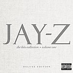 JAY Z The Hits Collection, Volume One (Deluxe Edition) (Parental Advisory)