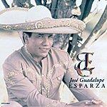 José Guadalupe Esparza José Guadalupe Esparza