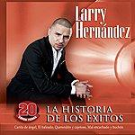 Cover Art: La Historia De Los Éxitos