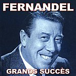 Fernandel Fernandel (Grands Succès)