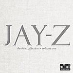 JAY Z The Hits Collection Volume One (Explicit Version)