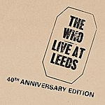 The Who Live At Leeds (2010 Super Deluxe Edition)