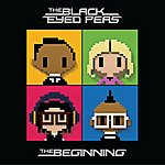 The Black Eyed Peas The Beginning (Deluxe)