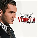 David Vendetta Vendetta (The Collection)